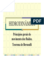 Aula4_hidrodinamica.pdf
