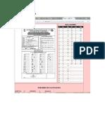 Cuadernillo Estadística II 2B Ago15 Feb16 Para Grupos