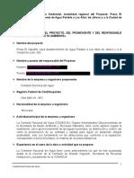 14JA2006H0005.pdf