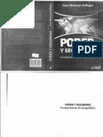 PODER_Y_SEGURIDAD_1.pdf