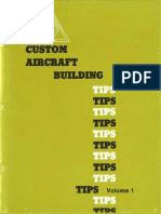 Custom_aircraft_building.pdf