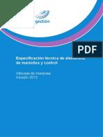 2013_ET_VALVULAS_MARIPOSA.pdf