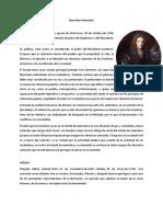 Derechos Naturales.docx