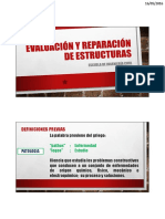 ERE1.pdf