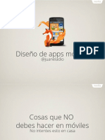 240061256-Diseno-Apps-Moviles-140824011057-Phpapp02.pdf