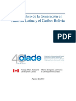 Informe-Final-Bolivia-Diagnostico-Generacion-Distribuida.pdf
