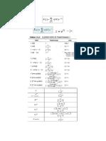 Sistemas LTI.docx