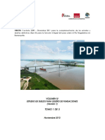 informe_final_v1-efm_version_definitiva_pte_ppal_intercambiador.pdf