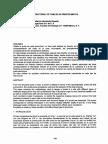 ar_09.pdf