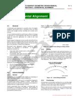 shgdm-part-4.pdf