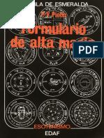 106389813-Formulario-de-Alta-Magia.pdf