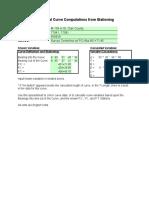 MDOT-Horizontal_Curve_Calcs_120886_7.xls