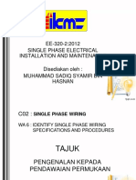 2_Power Point Wiring Surface.pptx