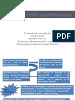 photoacousticspectroscopy-111028211344-phpapp02