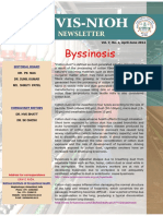 _Byssinosis.pdf