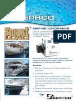 LSMC BrochureA4[1]