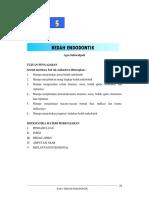 Makalah 01 Bedah Endo.pdf