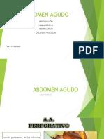 Abdomen Agudo (2).pptx
