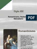 Roman Realismo