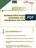 PPT- TALLER DE BENEFICIARIOS dddfdfzxc.ppt