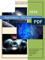 307339797-Kaalchakra-The-Wheel-of-Time.pdf