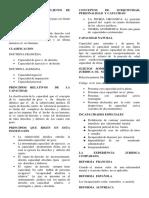 Capacidad.docx