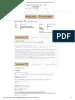 Infiniteskills - Learning Ubuntu Linux (Download Torrent) - TPB