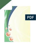 PKBM IPS 9-01