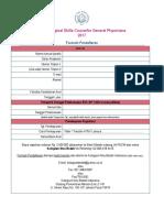 formulir pendaftaran BSS GP.docx