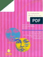305891251-Juan-Carlos-Casado-La-evaluacion-clinica-de-la-voz-Fundamentos-medicos-y-logopedicos.pdf