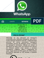 WhatsApp Expo. (1) (1).pptx