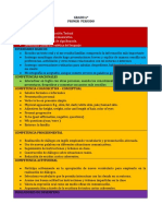PERIODO 1.docx