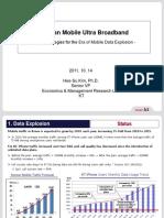 KT LTE Strategy.pdf