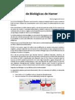 LEyes Biológicas 1 y 2.docx