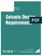 seismic - VA Manual.pdf