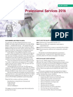 APEGA - salary-survey-highlights.pdf