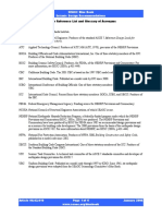 SEAOC Blue Book Seismic Design Recommendations
