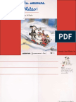 Au secours Waldo.pdf