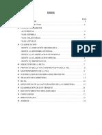 ESTUDIO DE RUTAS PARA SU TRAZADO DE.docx