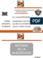 Diapositiva For