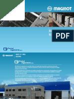 resistores[1].pdf
