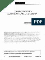 profissionalizar a administração da cultra.pdf