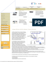 Gamatronic - UPS Power Systems.pdf