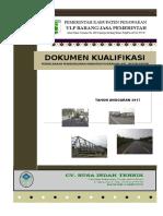 Cover Nusa Indah
