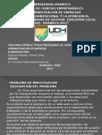DIAPOSITIVAS DE TESIS 2.pptx