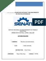 94151131-ESQUEMAS SENATI CALLAO LIMA.docx