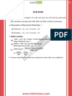 Chemistry Iit Jee Formula Page 6 10