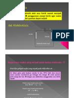 KD+2.+elektrolisis