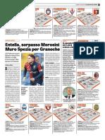 La Gazzetta dello Sport 10-07-2017 - Serie B - Pag.1