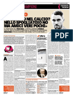 La Gazzetta dello Sport 10-07-2017 - Serie B - Pag.2